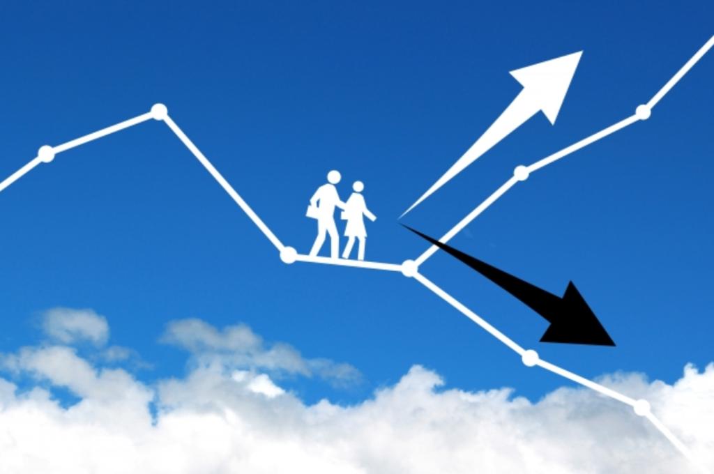 バイナリーオプションをリスクヘッジに活用する!ヘッジ取引でFXの勝率を上げる方法