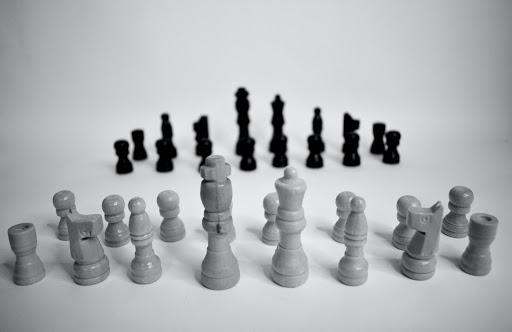 ハイローオーストラリアで使える実践的な攻略法